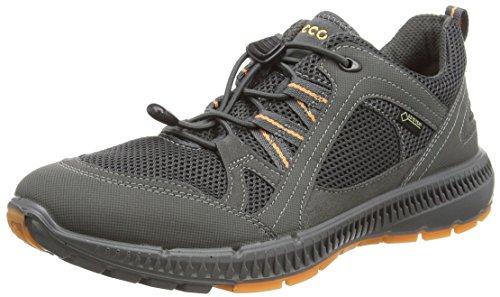 Ecco Terracruise II, Sneakers Basses Femme