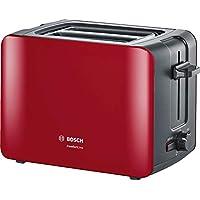 Bosch 1090W, 2 Slice ComfortLine Compact Toaster - TAT6A114GB