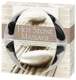 Hot stone massage by alison trulock (2011-10-04)