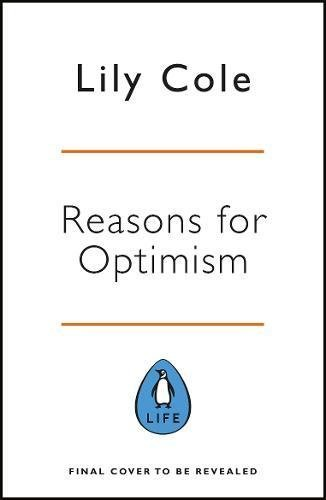Reasons for Optimism (English Edition)