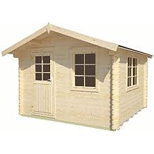 Suchergebnis Auf Amazon De Für Gartenhaus Holz 300x300