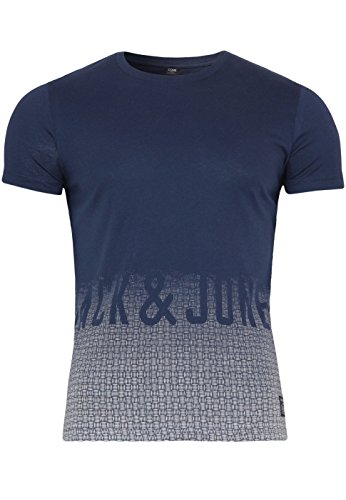 jack-jones-t-shirt-jjcogrow-tee-crew-neck-slim-sizescolordress-blue