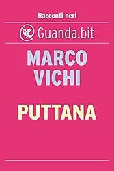 Puttana