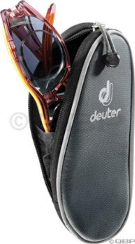 deuter-sunglasses-pouch-housse-pour-lunetes-granite-noir-sac-velo