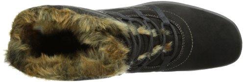 ara München-St-Gor-Tex, Women's Snow Boots 7