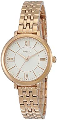 Fossil Women's Watch ES