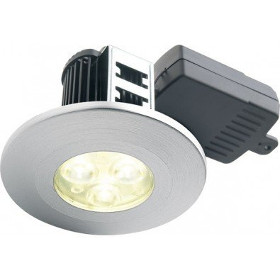 halers-h2-pro-550-led-dimmable-ip65-downlight-3000k-38deg
