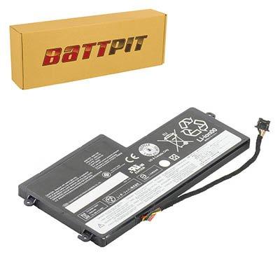 Preisvergleich Produktbild Battpit Notebook Akku für Lenovo ThinkPad T440 70008 (2090mah/24wh)