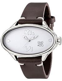 Uno de 50 Rel0112Blnmarou - Reloj a las tantas