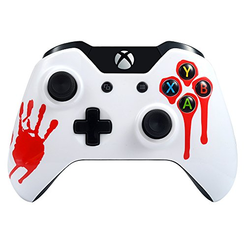 front-shell-fur-xbox-one-wireless-controller-bloody