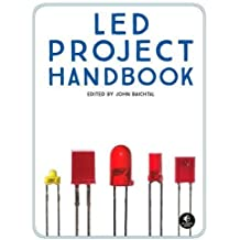Led Project Handbook