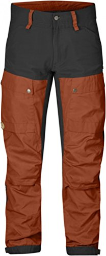 fjllrven-keb-trousers-long-men-gre-48-autumn-leaf
