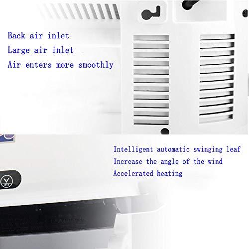 Calentador-bao-bao-de-Aire-Caliente-a-Prueba-de-Agua-Calentador-de-Doble-Uso-Calentador-montado-en-la-Pared-Velocidad-de-Ahorro-de-energa-Calentador-de-Calor