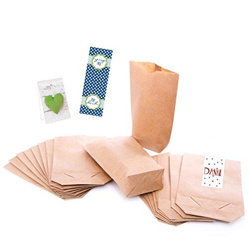 25-petites-papier-sac-a-dos-14-x-22-x-56-cm-en-papier-kraft-pour-sacs-cadeau-de-lavent-emballage-cad