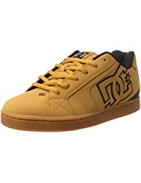 DC Shoes Net, Zapatillas para Hombre