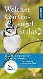 ISBN 3440164403