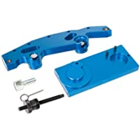 Laser 4641 Engine Timing Tool Set - ukpricecomparsion.eu
