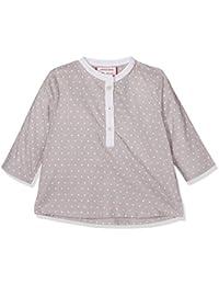 neck & neck 17v07204.61, Camisa para Bebés