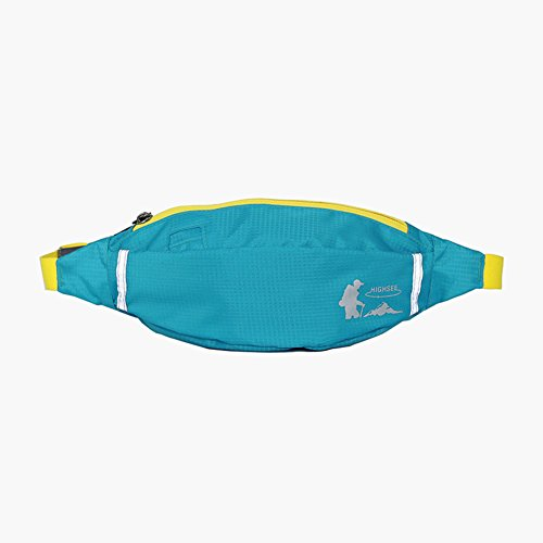 Outdoor-Sport laufen Tasche/Außentaschen/ portable persönlichen Pocket A