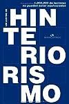 https://libros.plus/un-lustro-de-hinteriorismo-claves-para-un-nuevo-interiorismo-centrado-en-gestar-negocios-rentables/