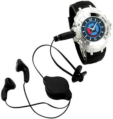 unit-mp3-256-50-cent-g-einheit-armbanduhr