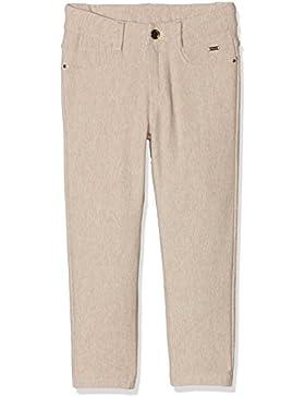 Mayoral, Pantalones para Niños