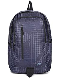 b631b5c2bfb Amazon.in: Nike - Bags & Backpacks: Bags, Wallets and Luggage