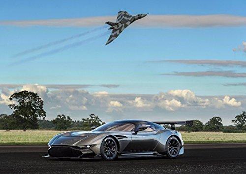 aston-martin-vulcan-v-vulcan-bomber-poster-print-a3-420x297mm-am50a3