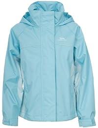 Trespass Sooki - Prenda, color azul, talla DE: Size 2/3