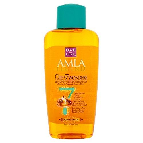 dark-lovely-amla-legend-huile-nourrissante-regenatrice-aux-7-merveilles-125-ml