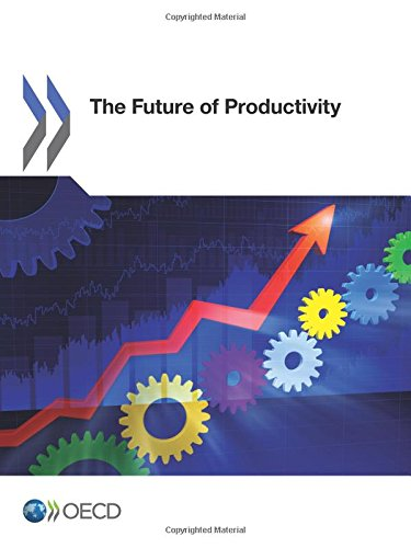 The Future of Productivity: Edition 2015