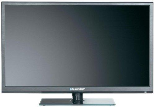 BLAUPUNKT BLA-32/124I TVC 32 LED HD USB PVR