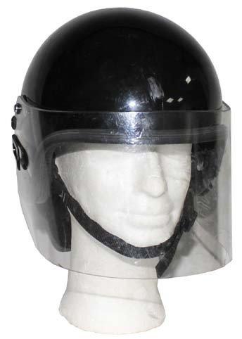 max-fuchs-gb-police-helmet-blue-used