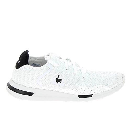 Le Coq Sportif Solas Sport Chaussure Homme Blanc Taille