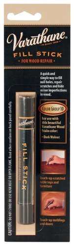 rust-oleum-215371-varathane-fill-stick-for-dark-walnut-by-rust-oleum