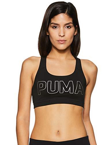 Puma Pwrshape Forever-Logo