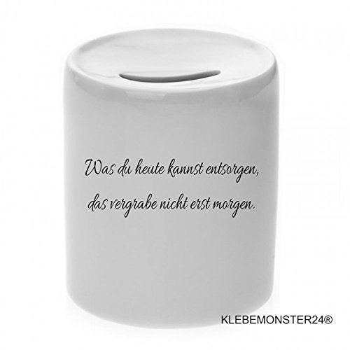 money-box-with-high-quality-print