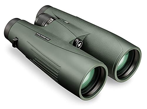 Vortex Optics Vulture HD 15x56 Fernglas, Grün, 15 x 56 cm