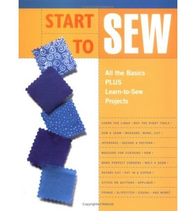 start-to-sew-all-the-basics-plus-learn-to-sew-projects-paperback-common