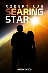 Searing Star (English Edition)