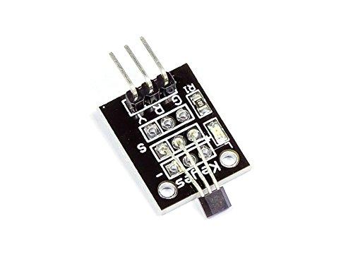 transistor-sensore-ad-effetto-hall-ky-003-f-arduino-raspberry-pi-con-esempio