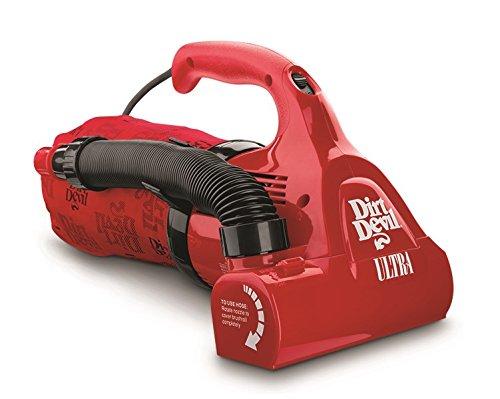 dirt-devil-m08230red-ultra-hand-vac