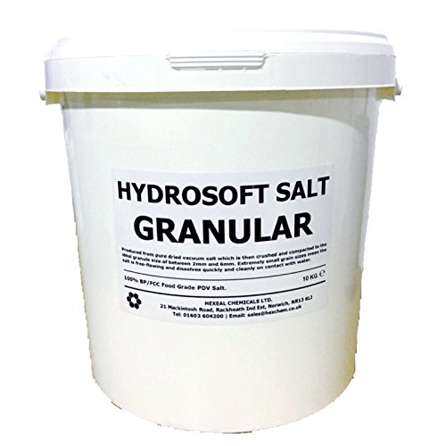 salt-tablets-10kg-bucket-hydrosoft-water-softener-dishwasher-fcc-food-grade