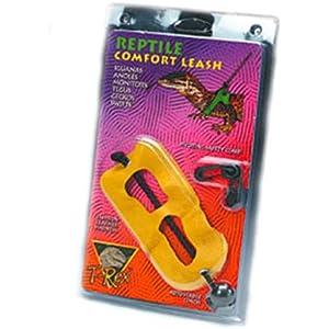 T-Rex Komfortband Größe Xl