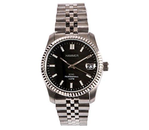 Uhr Hammer Herren HD02–03