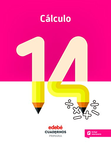 Cálculo 14
