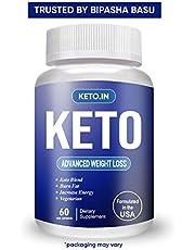 Keto Advanced Weight Loss Supplement Natural Advanced Fat B