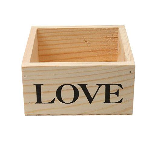 phenovo-succulenta-pianta-fiore-caso-scatola-di-legno-letto-pentola-per-casa-nozze-natale-decorazion