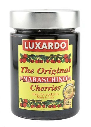 luxardo-gourmet-maraschino-cherries-400g-jar-2-pack-by-luxardo
