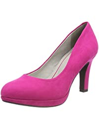Marco Tozzi 22417 Damen Pumps